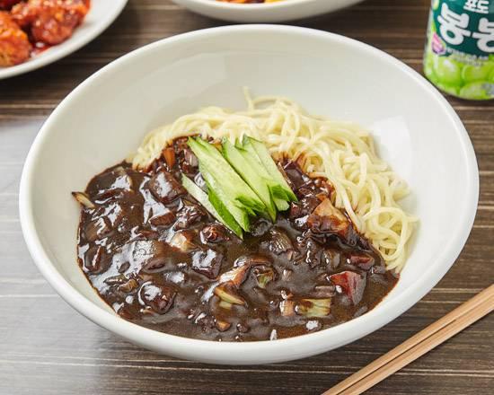 韓国料理ジョン-キッチン和光店(和光市)のテイクアウトメニュー