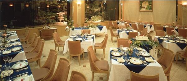 ベルセゾン cafe&洋食レストラン ボヌール(志木市新座市)のテイクアウトできるお弁当
